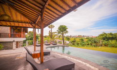 Image 1 from 10 BEDROOM RESIDENCE FOR YEARLY RENTAL IN PERERENAN