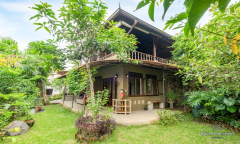 Image 1 from 10 Bedroom Riverside Hotel For Sale in Ubud Area