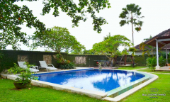 Image 3 from 10 BEDROOM VILLA FOR SALE FREEHOLD IN TANAH LOT