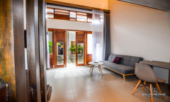 Image 3 from 11 Unit Apartment in Seminyak
