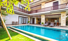 Image 1 from 13 Bedroom Hotel & Resort for Sale Freehold in Batu Bolong