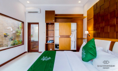 Image 2 from 13 Bedroom Hotel & Resort for Sale Freehold in Batu Bolong
