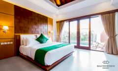 Image 3 from 13 Bedroom Hotel & Resort for Sale Freehold in Batu Bolong