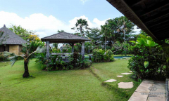 Image 2 from (PRICE ON REQUEST) 13 BEDROOM VILLA FOR SALE LEASEHOLD IN CANGGU