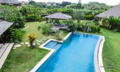 Image 1 from (PRICE ON REQUEST) 13 BEDROOM VILLA FOR SALE LEASEHOLD IN CANGGU
