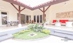 Image 2 from 16 Bedroom Guest House / Hotel For Sale in Nusa Dua