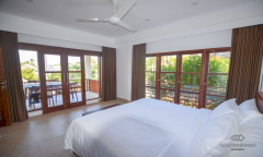 Image 1 from 2 Bedroom Apartment For Sale Leasehold in Seminyak