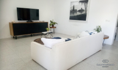 Image 2 from 2 Bedroom Apartment for Monthly & Yearly Rental in Berawa