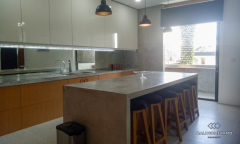 Image 3 from 2 Bedroom Apartment for Monthly & Yearly Rental in Berawa