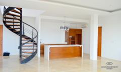 Image 1 from Appartement de 2 chambres à coucher à louer à l'année à Berawa