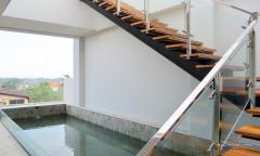 Image 2 from Appartement de 2 chambres à coucher à louer à l'année à Berawa