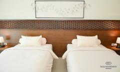 Image 2 from Appartement de 2 chambres à louer à l'année à Sanur