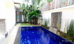 Image 2 from 2 Bedroom Villa for Yearly Rent in Umalas