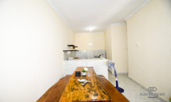 Image 3 from 2 Bedroom House For Monthly & Yearly Rental in Padonan - Canggu