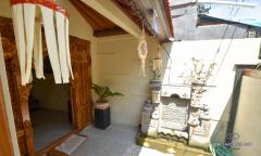 Image 1 from Maison de 2 chambres en location mensuelle et annuelle à Padonan - Canggu