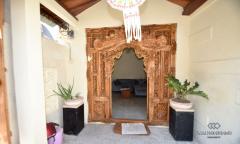 Image 2 from Maison de 2 chambres en location mensuelle et annuelle à Padonan - Canggu