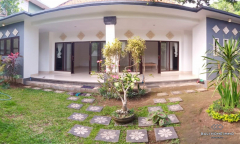 Image 1 from 2 Bedroom House For Yearly Rental in Umalas