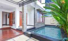 Image 1 from 2 Bedroom Modern Townhouse for Rent in Seminyak