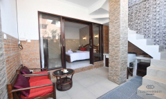 Image 3 from 2 Bedroom Townhouse For Monthly & Yearly Rental in Canggu - Berawa
