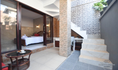 Image 1 from 2 Bedroom Townhouse For Monthly & Yearly Rental in Canggu - Berawa