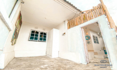 Image 3 from 2 Bedroom Townhouse For Rent in Padonan, Canggu