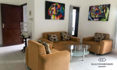 Image 3 from 2 Bedroom Townhouse For Rent & Sale in Kerobokan