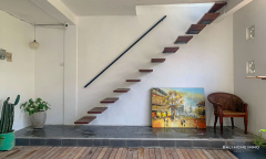Image 1 from 2 Bedroom Townhouse For Sale Leasehold in Berawa