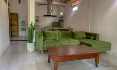 Image 3 from 2 Bedroom Townhouse For Sale Leasehold in Berawa