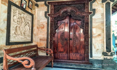 Image 1 from 2 Bedroom Townhouse For Sale Leasehold in Sanur