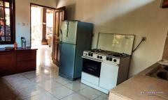 Image 3 from Maison de ville de 2 chambres à vendre à bail à Sanur