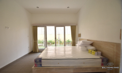 Image 3 from 2 Bedroom Townhouse For Monthly & Yearly Rental in North Canggu