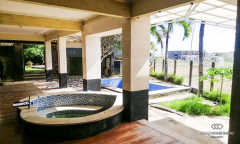 Image 3 from 2 Bedroom Unfurnished Villa For Sale Freehold in Berawa