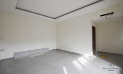 Image 2 from 2 bedroom unfurnished villa for yearly rental in Berawa