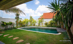 Image 1 from 2 Bedroom Villa For Lease in Umalas