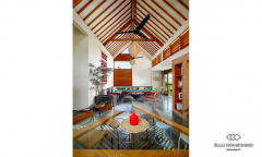 Image 3 from 2 Bedroom Villa For Lease in Umalas
