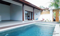 Image 1 from 2 Bedroom Villa For Long Term Rental in Pererenan