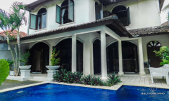 Image 1 from 2 Bedroom Villa For Monthly And Yearly Rental in Umalas