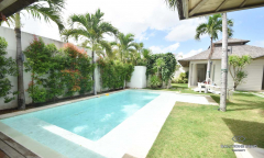 Image 2 from 2 Bedroom Villa for Monthly Rental in Berawa