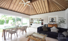 Image 3 from 2 Bedroom Villa for Monthly Rental in Berawa