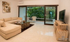 Image 2 from 2 Bedroom villa for monthly rental in Kayu Aya Beach