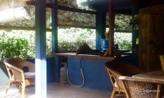 Image 2 from 2 Bedroom Villa For Monthly Rental in Kerobokan
