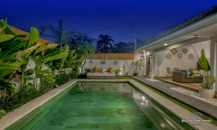 Image 2 from 2 Bedroom Villa For Monthly Rental in Seminyak
