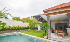 Image 2 from 2 Bedroom Villa For Monthly Rental in Umalas