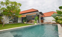 Image 1 from 2 Bedroom Villa For Monthly Rental in Umalas