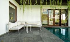 Image 3 from Villa de 2 chambres à coucher à louer au mois près de Cemagi Beach