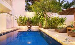 Image 3 from Villa de 2 chambres à coucher à louer au mois près de Double Six Beach