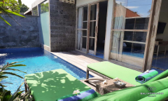 Image 1 from 2 Bedroom Villa For Monthly Rental & Sale Leasehold in Sanur