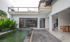 Image 1 from 2 Bedroom Villa for Monthly & Yearly in Seminyak