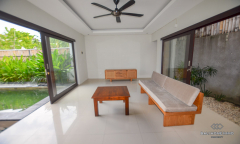 Image 2 from 2 Bedroom Villa for Monthly & Yearly in Seminyak
