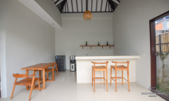 Image 3 from 2 Bedroom Villa for Monthly & Yearly in Seminyak
